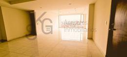 Foto Departamento en Venta | Renta en  Hacienda de las Palmas,  Huixquilucan  SKG Asesores Inmobiliarios Vende o Renta Departamento en Hacienda de las Palmas, Interlomas, Villa Florence