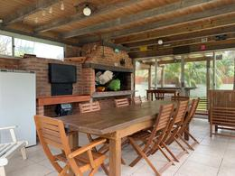 Foto Casa en Venta en  Península,  Punta del Este  Península