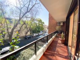 Foto Departamento en Alquiler en  Palermo Chico,  Palermo  Juez Estrada 2800 2