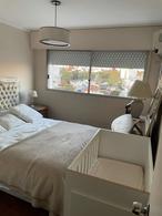 Foto Apartamento en Venta en  Pocitos Nuevo ,  Montevideo  Pocitos Nuevo