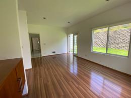 Foto Casa en condominio en Renta en  Los Robles,  Lerma  Robles