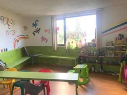 Foto Casa en Venta en  El Batán,  Cuenca  Imbabura y el Batán