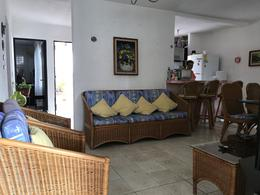 Foto Casa en Venta en  Supermanzana 58,  Cancún  Supermanzana 58