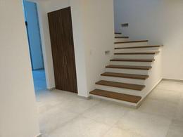 Foto Casa en condominio en Venta en  Querétaro ,  Querétaro  LOMAS DE JURIQUILLA