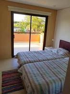 Foto Casa en Alquiler | Venta en  San Bernardino,  San Bernardino  Aqua Village