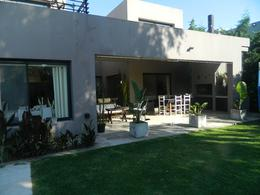Foto Casa en Alquiler temporario en  Santa Clara,  Villanueva  Santa Clara