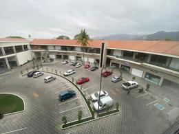 Thumbnail picture Office in Rent in  Gaviotas,  Puerto Vallarta  Gaviotas