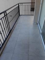 Foto Departamento en Venta | Alquiler en  Muñiz,  San Miguel  Alberdi al 1200