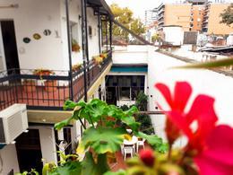 Foto Casa en Venta en  Capital ,  Tucumán  Av. Avellaneda al 300