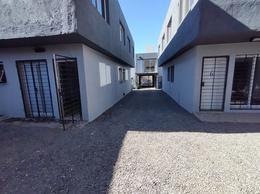 Foto Departamento en Alquiler en  Cuesta colorada,  La Calera  DUPLEX 2 DORM EN ALQUILER CUESTA COLORADA