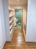 Foto Departamento en Venta en  Las Cañitas,  Palermo  Jorge newbery
