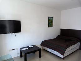 Foto Departamento en Alquiler temporario en  Almagro ,  Capital Federal  Potosí 4300.