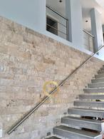 Foto Casa en Venta en  Santo Domingo,  Canning  Barrio Santo Domingo