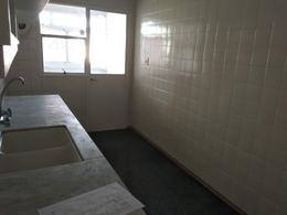 Foto Departamento en Venta en  Pocitos ,  Montevideo  Barreiro y 26 de Marzo