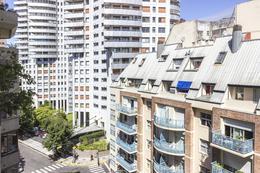 Foto thumbnail Departamento en Venta en  Palermo ,  Capital Federal  Juncal al 3300 entre  Julian Alvarez y Salguero