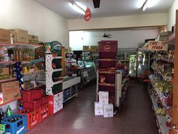 Foto Local en Alquiler en  Ezeiza ,  G.B.A. Zona Sur  MISIONES 1008