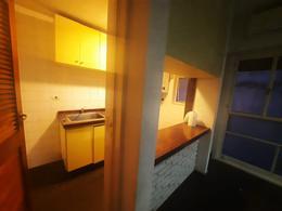 Foto Departamento en Venta en  Recoleta ,  Capital Federal  Arenales al 2800