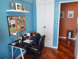 Foto Departamento en Venta en  Florida Mitre/Este,  Florida  San Martín, Av. al 2500