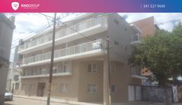 Foto Departamento en Venta en  Luis Agote,  Rosario  Rio de Janeiro 850