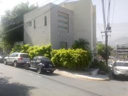 Foto Terreno en Venta en  Residencial Santa Bárbara,  San Pedro Garza Garcia  Residencial Santa Bárbara