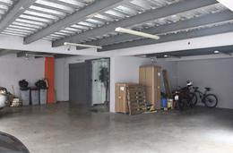 Foto Oficina en Venta en  El Inca,  Quito  Francisco Izazaga N45.07 y Pio Valdiviezo