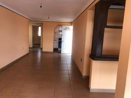 Foto Departamento en Renta en  San Luis Potosí ,  San luis Potosí  DEPARTAMENTO EN RENTA EN COLONIA Del Valle, SAN LUIS POTOSI