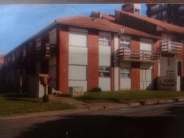 Foto Departamento en Venta en  Mar Del Plata ,  Costa Atlantica  BENITO LYNCH e/Av. de los trabajadores y Racedo. Mar del Plata.