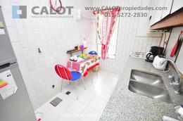 Foto Departamento en Alquiler temporario en  Recoleta ,  Capital Federal  CALLAO 1200 4º