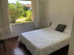 Foto Casa en Alquiler temporario | Alquiler en  Pinares,  Punta del Este  Casa en Pinares, Mansa