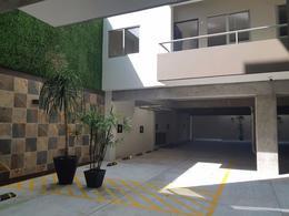 Foto Departamento en Venta en  Ignacio Zaragoza,  Veracruz Centro  En Venta Departamento de Lujo Veracruz (Col. Zaragoza)