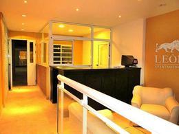 Foto Departamento en Venta en  San Bernardo Del Tuyu ,  Costa Atlantica  Excelente 3 ambientes con balcón al frente !!!