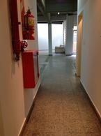 Foto Edificio Comercial en Alquiler   Alquiler temporario en  Colegiales ,  Capital Federal  Forest al 500 y Federico Lacroze - Edificio Comercial