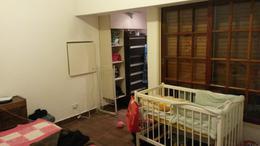 Foto thumbnail Casa en Venta en  Moron,  Moron  Boqueron al 1200