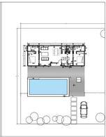 Foto Casa en Venta en  La Pista,  Ingeniero Maschwitz  Ecosucre