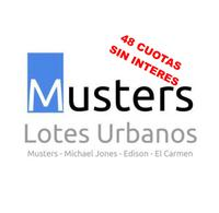 Foto Local en Venta en  Trelew ,  Chubut  Muster  y Michael Jones