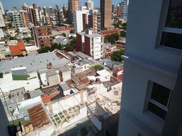 Foto Departamento en Venta en  Centro,  General Obligado  PELLEGRINI, BV. DR. CARLOS al 2900