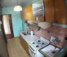 Foto thumbnail Departamento en Venta en  Abasto ,  Capital Federal  tucuman al 3100