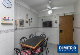 Foto Departamento en Venta en  Nuñez ,  Capital Federal  Moldes y Nuñez