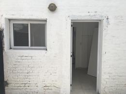 Foto Casa en Venta en  San Fernando ,  G.B.A. Zona Norte  Peron 1700, San Fernando