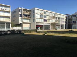 Foto Departamento en Venta en  Pilar ,  G.B.A. Zona Norte  Concord Pilar Monoambiente