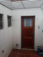 Foto thumbnail Casa en Venta en  Granja De Funes,  Cordoba  De los Belgas al 6300