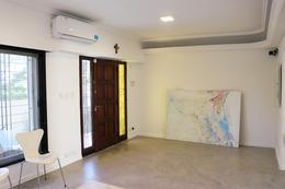 Foto Oficina en Venta en  Beccar,  San Isidro  Jose Ingenieros 3376 Oficina