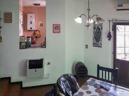Foto thumbnail Departamento en Alquiler en  San Miguel De Tucumán,  Capital  Alvarez Condarco al 800