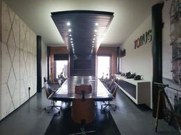 Foto Oficina en Renta en  El Salitre,  Querétaro  OFCINA EN RENTA EN CORPORATIVO TORUS QUERÉTARO