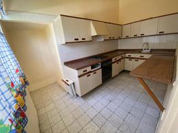 Foto Casa en condominio en Renta en  Vista Hermosa,  Cuernavaca  Casa Renta Vista Hermosa con Seguridad