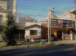 Foto Casa en Venta en  San Miguel ,  G.B.A. Zona Norte  alem al 1600