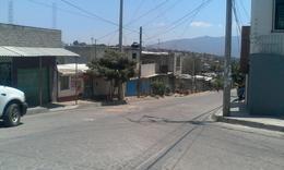 Foto Casa en Venta en  Jardín,  Oaxaca de Juárez  SE VENDE CASA EN COLONIA  JARDÍN