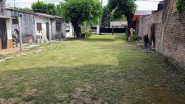 Foto Terreno en Venta en  Ituzaingó Sur,  Ituzaingó  Cuyo al 2700