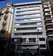 Foto Oficina en Venta en  Centro ,  Capital Federal  Avenida Corrientes al 1800