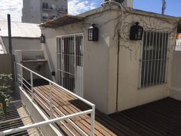 Foto PH en Venta en  Palermo ,  Capital Federal  Arevalo al 1400